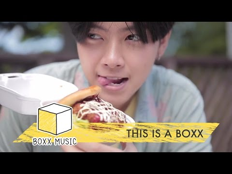 [ THIS IS A BOXX ] NANN IN SHODOSHIMA EP.3.1 Mp3