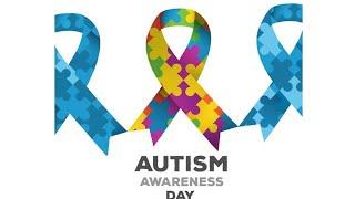 Autism Awareness Day 2019   Themes Of Autism Awareness Day 2016-2019   April 2, 2019