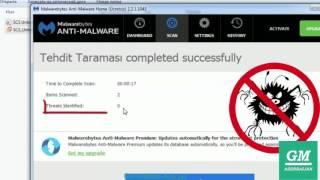 SCS Unlocker - Zip Password Recovery 2016