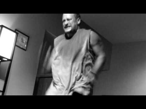 La poussée la plus effective de lexercice sur les muscles pectoraux