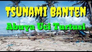 Pangaosan Abuya Uci Turtusi