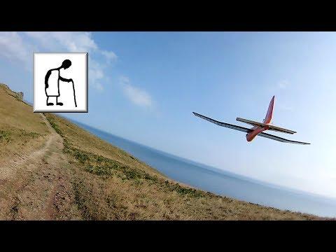 lidl-glider-180710-highlights