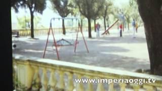 preview picture of video 'Il video verità sulla città di Imperia'