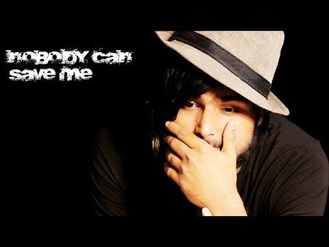 Nobody Can Save Me Bilal Yakshaan