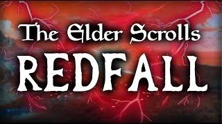 Elder Scrolls 6: Redfall ........ Maybe?