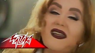 مازيكا Matgarabnesh - Mayada El Hennawy متجربنيش - ميادة الحناوي تحميل MP3