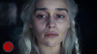 Game of Thrones: Daenerys Targaryen's Descent Into Madness