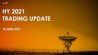 sthree-stem-half-year-2021-trading-update-to-analysts-14-06-2021