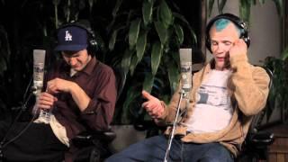 RHCP - Life After John Frusciante
