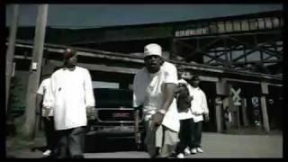 J kwon - hood hop