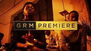 Yxng Bane Ft. WSTRN   Fine Wine (Remix) [Music Video] | GRM Daily