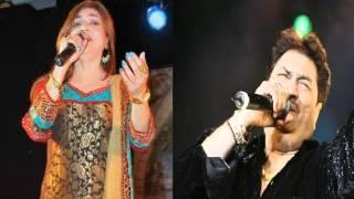 My Favorite Kumar Sanu and Alka Yagnik Songs |Jukebox| - Part 5/6 (HQ)