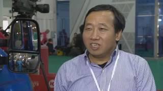 Чжан Ченган,Директор Центра Социальных Инноваций И Управления Рисками