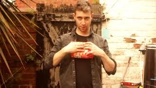 Gambar cover Granfalloon - Broken Things (Official Video)