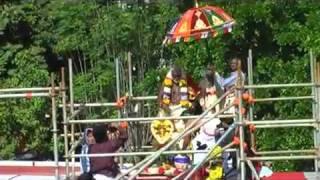 2007 Kumbabhishegam (1)