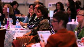Inaugural Office Depot Foundation Women's Symposium