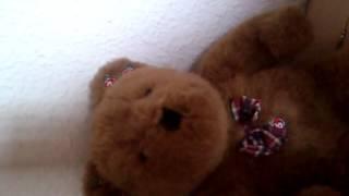 La l�gica del oso