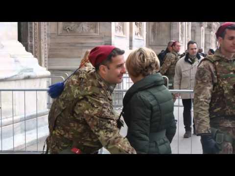 Leliminazione di gemorroidalny annoda in Ekaterinburg