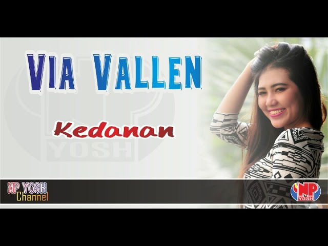 download free kedanan via vallen 3gp mp4 mp3 hd youtube videos waplic com