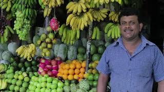 - Sri Lanka -