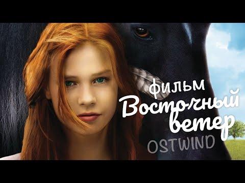 Восточный ветер /Ostwind/ Фильм HD Фото 2