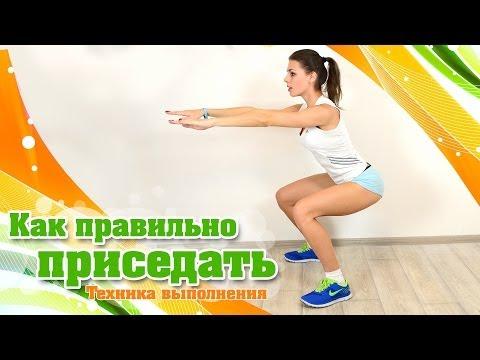 Тренировка чтобы убрать живот и бока для женщин