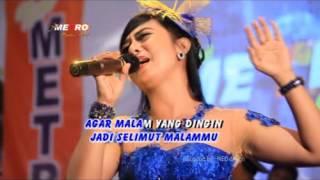 Download lagu Acha Kumala Pembaringan Terakhir Mp3