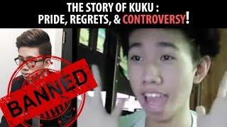 Pinoy KUKU gets HURT by VALVE!