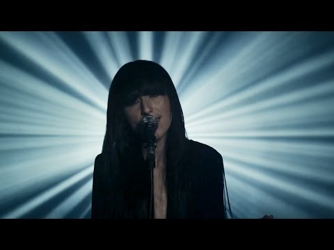 Moonlight Breakfast - My Baby (Official Video)