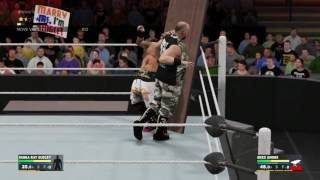 new-2kdev-video-featuring-tables-in-wwe2k17