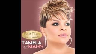 Tamela Mann - I Can Only Imagine