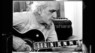 JJ Cale - Nowhere to Run