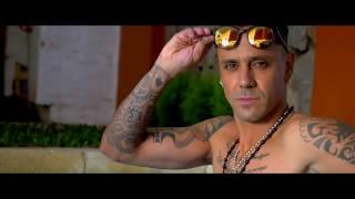 Majo y La Del 13 ft Lolo Estoyanoff - Somos Tu y Yo (Videoclip Oficial)
