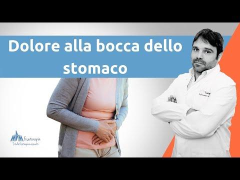 Per migliorare la circolazione del sangue nel osteocondrosi