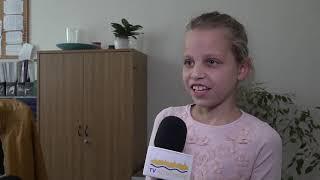 Szentendre MA / TV Szentendre / 2019.10.18.