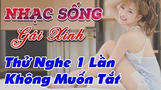 nhac-song-phe-tai-lk-nhac-song-tru-tinh-remix-thu-nghe-1-lan-khong-muon-tat