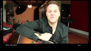 Hello My Name by Matthew West - Jordan's Story