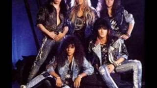 Warlock - True As Steel (Live Steel At Donnington 1986)