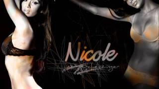 Nicole Scherzinger   Whatever You Like Instrumental