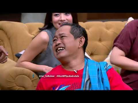 Best of Ini Talkshow - Haji Bolot Salah Nuduh Orang