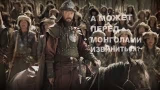 Я Русский - Патриотический рекламный ролик России