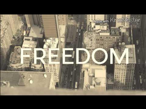 Pharrell Williams-Freedom (Traducido al español)