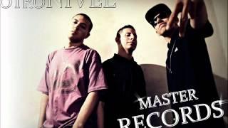 Sentimiento a una madre - ★Master Flow Ft Nagu del Oeste★ @by Master Records