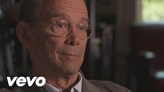 Joel Grey on Chicago | Legends of Broadway Video Series