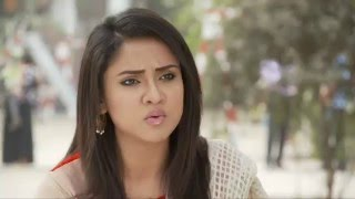 Clash of Emotions (ক্ল্যাশ অব ইমোশন্স) : TV Fiction : Official Promo -1 | Sonia-Shajal-Rupak-Hera