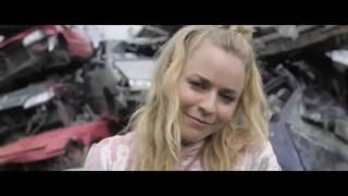 Vesala   Älä Droppaa Mun Tunnelmaa (virallinen Musiikkivideo)