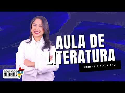 Aula 02 | Literatura brasileira: Barroco e Arcadismo - Parte 02 de 03 - Literatura