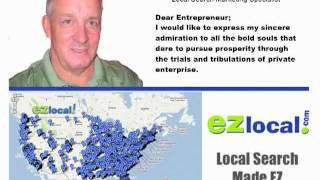 ezlocal presentation1.1.m4v