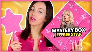 CAJA MISTERIOSA DE JEFFREE STAR: FRAUDE O SORPRESA?