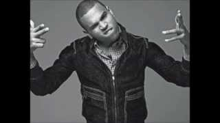 Chris Brown - Your World - Fortune (HQ)